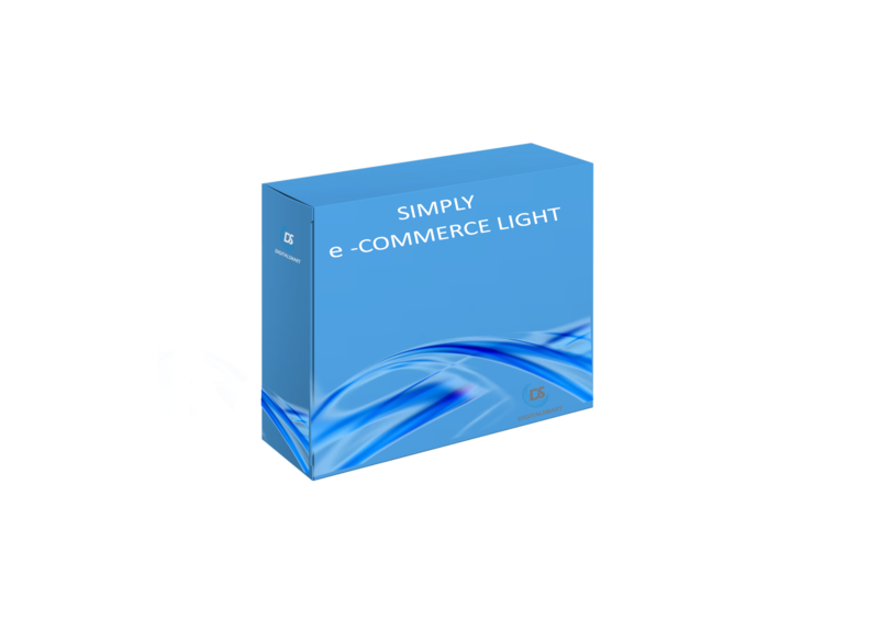 simply-e-commerce-light