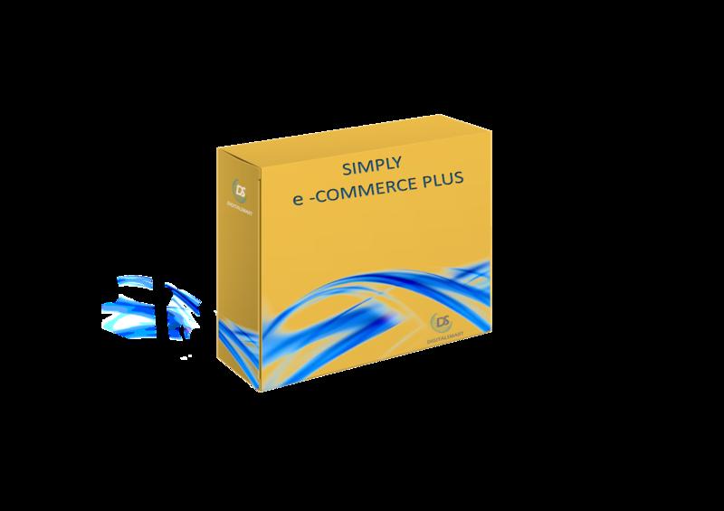 simply-e-commerce-plus